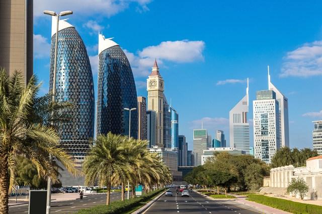 Emirats_Arabe_1160x771.jpg