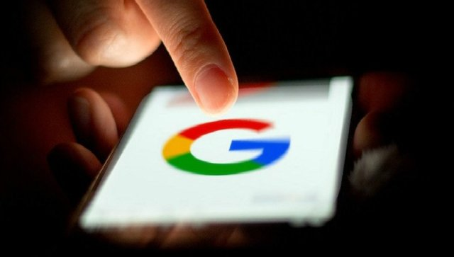 google-app-search-image