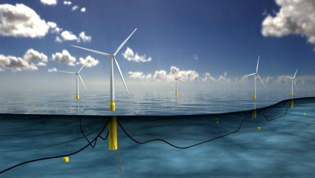 hywind-scotland-pilot-floating-wind-park-overview (1)