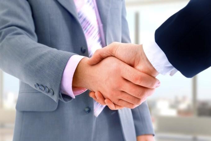 ProKarma Acquires Mantis Technology Group_1.jpg