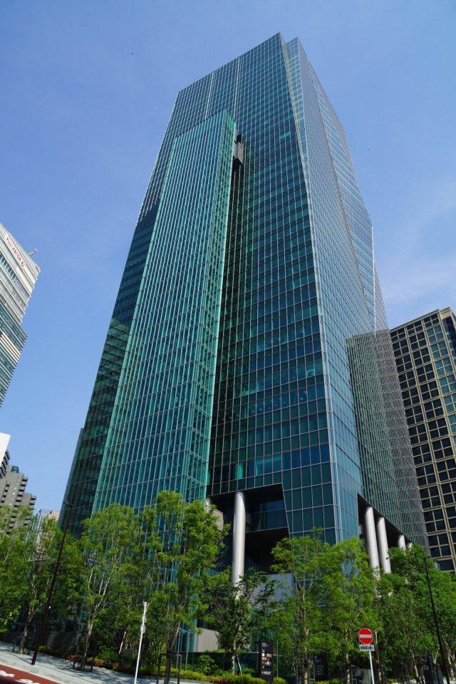 10-sumitomo-fudosan-roppongi-grand-tower.jpg