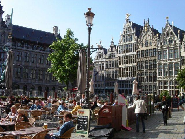 Antwerpen8.jpg