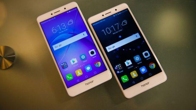 Huawei-Honor-6X-1.jpg