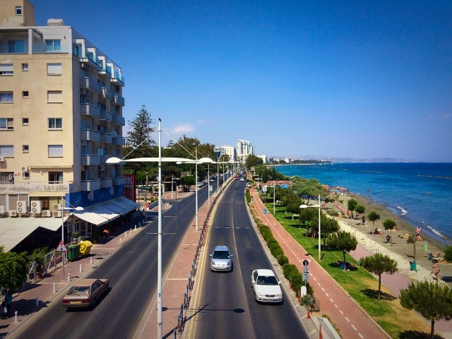 Limassol City Seafront (6).jpg