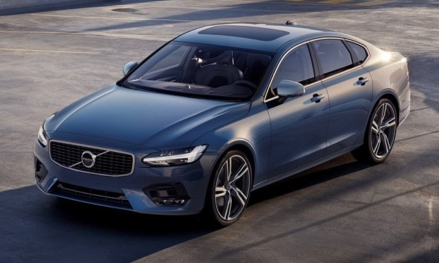 New-Volvo-S90-R-Design.jpg
