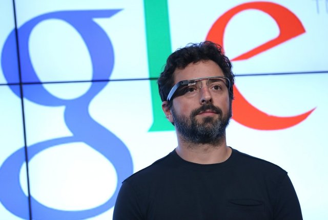 among-the-experiments-was-google-glass-which-the-company-unveiled-in-2012.jpg