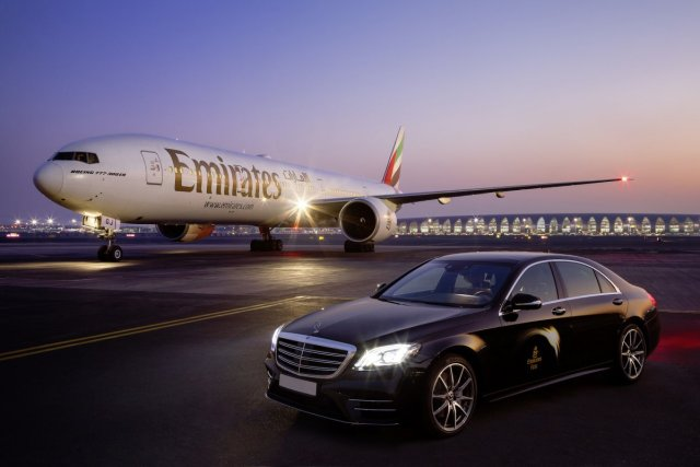 emirates-drew-inspiration-for-its-new-first-class-suite-from-the-mercedes-benz-s-class-sedans-that-will-transport-the-passengers-once-theyre-on-the-ground.jpg