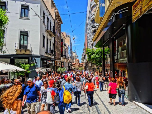 ermou-street-shopping.jpg