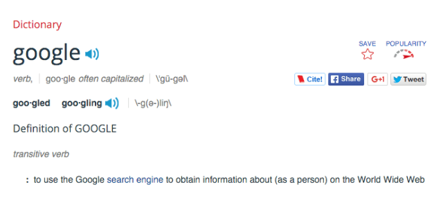 google-was-so-popular-by-this-point-that-googling-had-become-synonymous-with-searching-the-internet.jpg