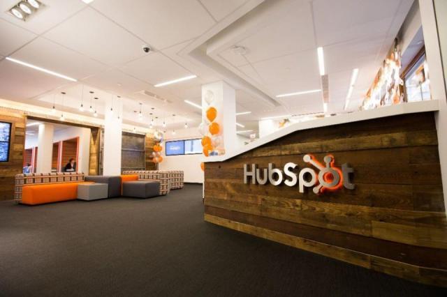 hubspot-office_caphoto5579.jpg