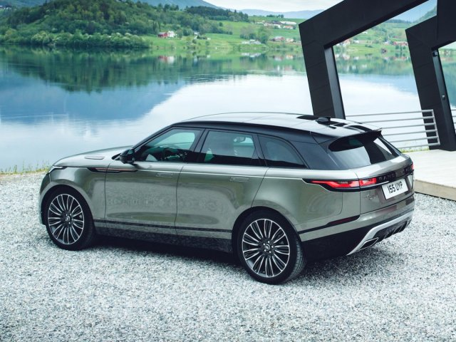 in-the-velar-range-rover-has-a-vehicle-that-will-give-its-corporate-cousin-the-jaguar-f-pace-some-stiff-competition-for-the-title-of-the-most-beautiful-suv-in-the-world.jpg