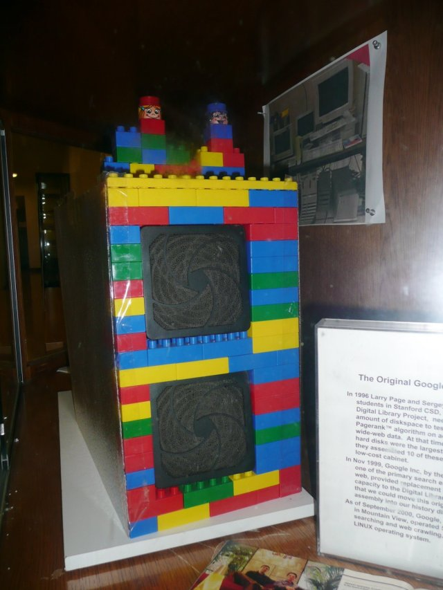the-first-ever-google-server-was-built-in-a-custom-case-made-out-of-legos.jpg