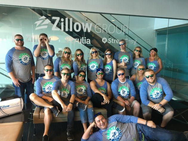 zillow-employeesIMG_9983-630x473.jpg