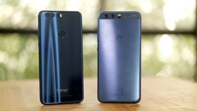 Huawei-P10-.jpg