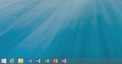 11 موضوع شامل عن مميزات windows 8.1 الجديد