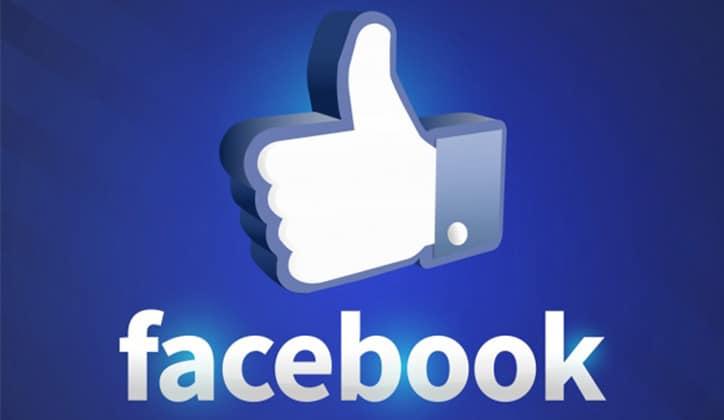 كيفية إخفاء تسجيلات الإعجاب والتعليقات والمشاركات في الفيس
