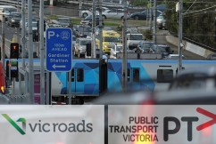 RUMOUR CONFIRMED: How Victoria's transport overhaul broke on The Rumour File