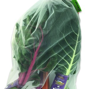 oversized reusable produce bags