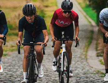 The Flandrien Challenge : l'incroyable parcours