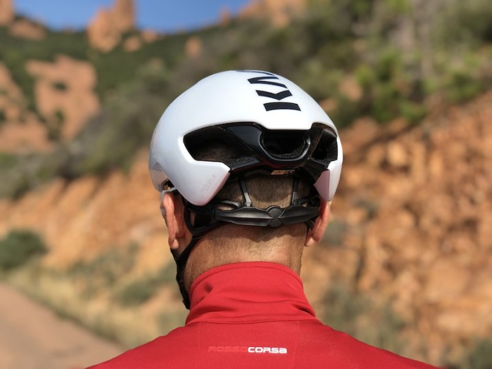 test-kask-utopia