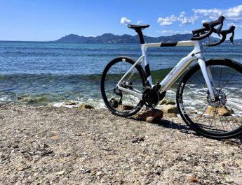 Test du vélo électrique STAJVELO Mirabeau