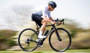 Test du Specialized Roubaix Comp / Sram Rival eTap AXS