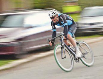 Quel cycliste êtes-vous devenu ?