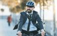 Bee.Cycle, vélo électrique de fonction pour réinventer la mobilité