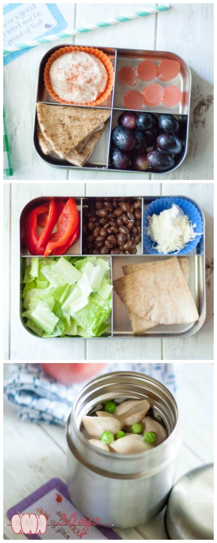 lunchboxweek3(2)