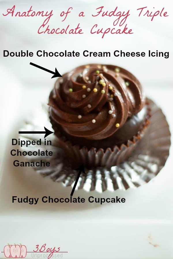 triplechocolatecupcakes3 (1 of 1)