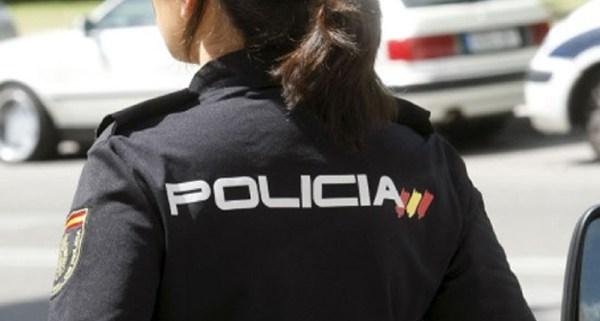 oposiciones-policia-nacional-cantabria-academia-preparador-temario-profesor-3catorce-los-corrales-mejor Preparar Oposiciones CNP