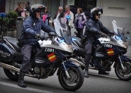 PREPARADOR-CNP-OPOSICIONES-CUERPO-NACIONAL-POLICIA-ACADEMIA-3CATORCE-CANTABRIA Situación actual de vacantes Guardia Civil en reserva