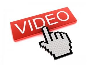 video clases oposiciones preparador cantabria 3catorce