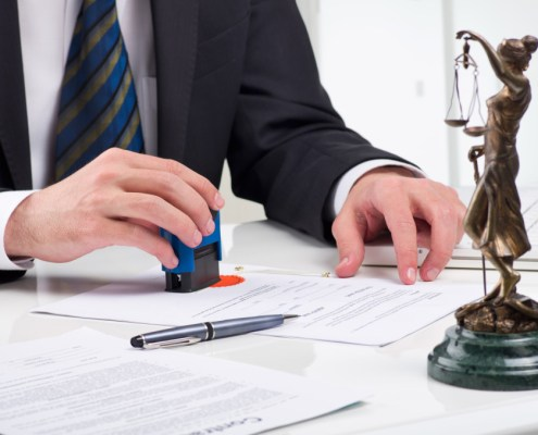 justicia 2016 auxilio judicial gestion procesal 3catorce academia santander oposiciones