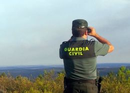 preparar-oposiciones-guardia-civil-3catorce-academia-santander Test guardia civil