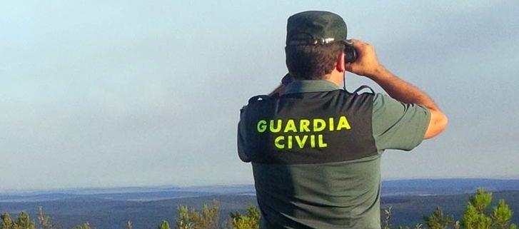 preparar-oposiciones-guardia-civil-3catorce-academia-santander Curso Intensivo Guardia Civil