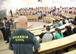 Convocatoria-pruebas-Guardia-Civil-2016-3catorce-academia-snatander-cantabria Test guardia civil