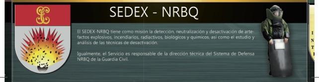 especialidades-guardia-civil-3catorce-academia-santander-sedex Especialidades de la Guardia Civil