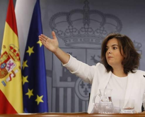 el-gobierno-autoriza-las-oposiciones-para-3-500-funcionarios-3catorce-academia-santander-cantabria