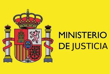 3catorce academia santander cantabria Ministerio de Justicia