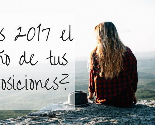 oposiciones-plazas-2017-academia-santander-3catorce