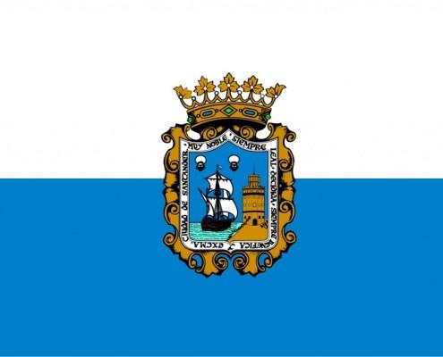 Oposiciones Ayuntamiento Santander academia 3catorce