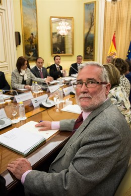 En Cantabria estamos preparados para hacer las oposiciones