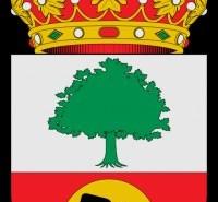 OEP-2017-Rasines-Cantabria-Proxima-Oposicion-Auxiliar-Administrativo-academia-santander Oposiciones administrativo ayuntamientos Cantabria