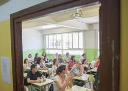 Cantabria-convocará-las-oposiciones-docentes-para-no-perder-las-plazas- Lista interinos maestros Cantabria y otros cuerpos docentes