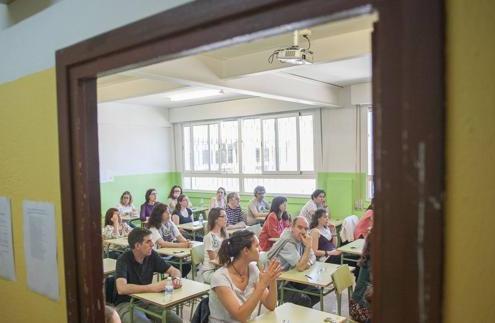 Cantabria convocará las oposiciones docentes para no perder las plazas