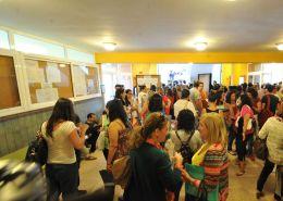 Cantabria-Las-jubilaciones-abren-el-acceso-a-cerca-de-800-empleos-públicos-fijos Unidad didactica ingles