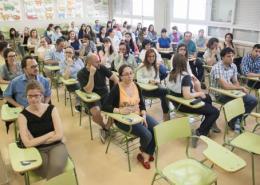 Cantabria.-Educación-se-plantea-convocar-800-plazas-en-las-oposiciones-docentes Notas primera prueba maestros PT Cantabria 2019