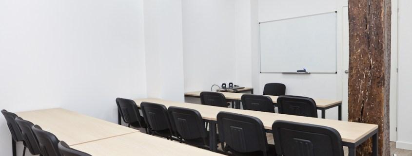 preparador-Academia-santander-3catorce-oposiciones-educacion Academia Oposiciones Profesor Secundaria Cantabria