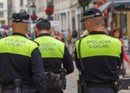 Plaza-Policia-Local-Reinosa-Cantabria-oposiciones-academia-3catorce-santander-preparadores Fecha segundo ejercicio oposicion Policia Local Santander